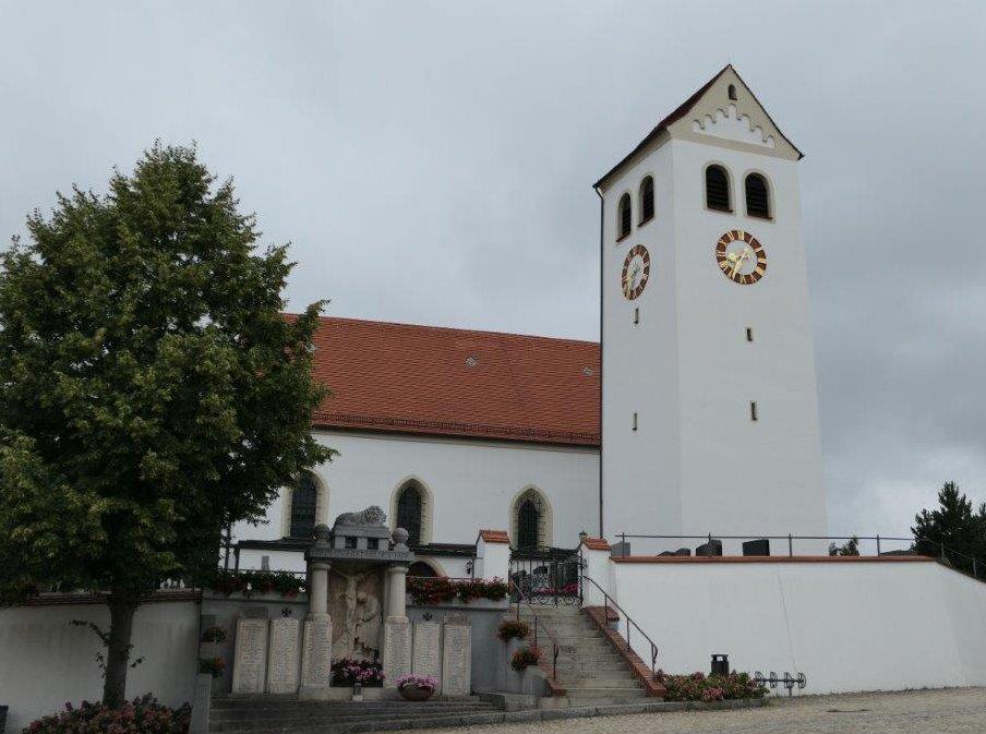 Kirchberg_Kirche.jpg