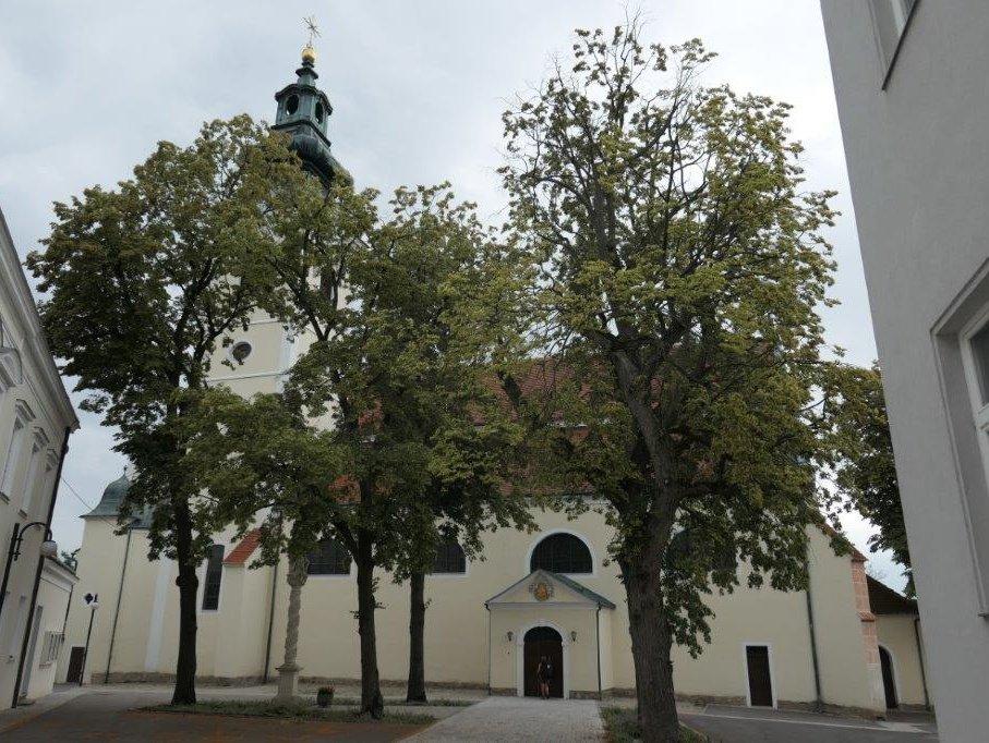 Kirchberg_a.W._Wallfahrtskirche,.jpg