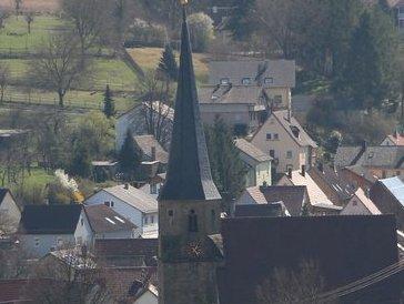 Kirche-Kleingartach.jpg