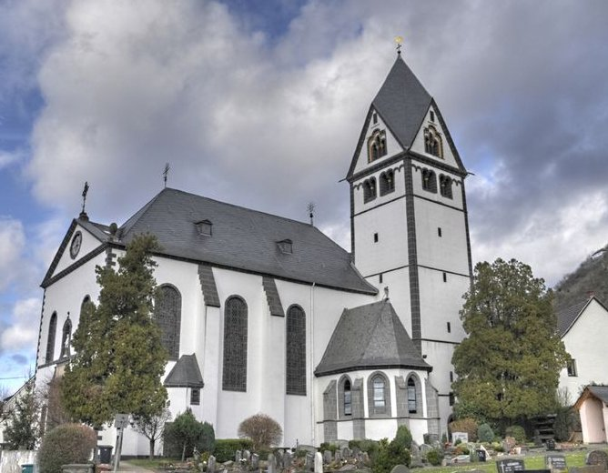 Kirche_St.Laurentius_Leutesdorf.jpg
