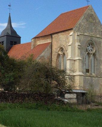 Kirche_fresnes_en_tardenoise_upload.jpg