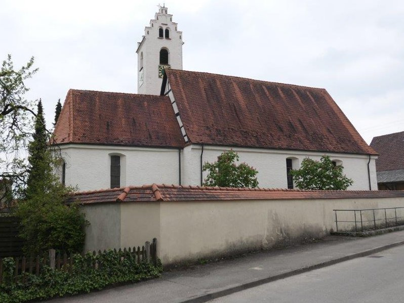 Kirchen_Martinskirche.jpg
