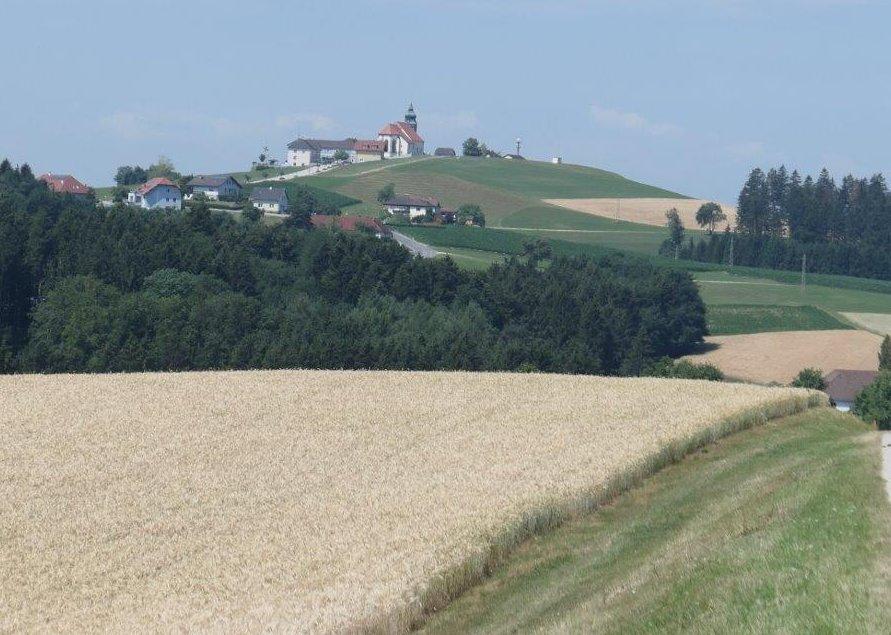 Kollmitzberg_Ort_mit_Wallfahrtskirche.jpg