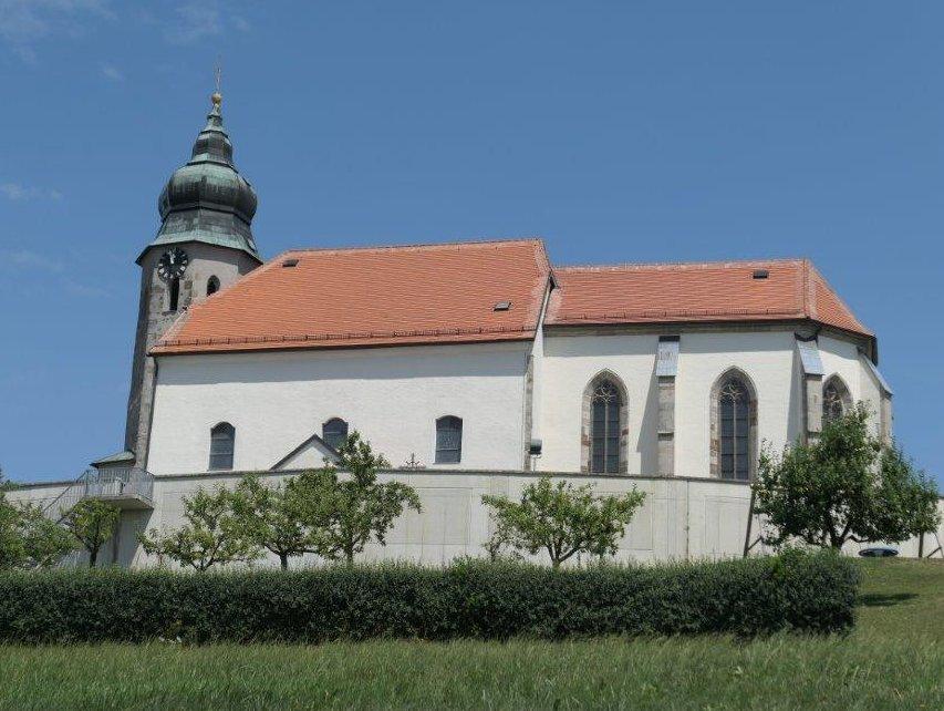 Kollmitzberg_Wallfahrtskirche.jpg