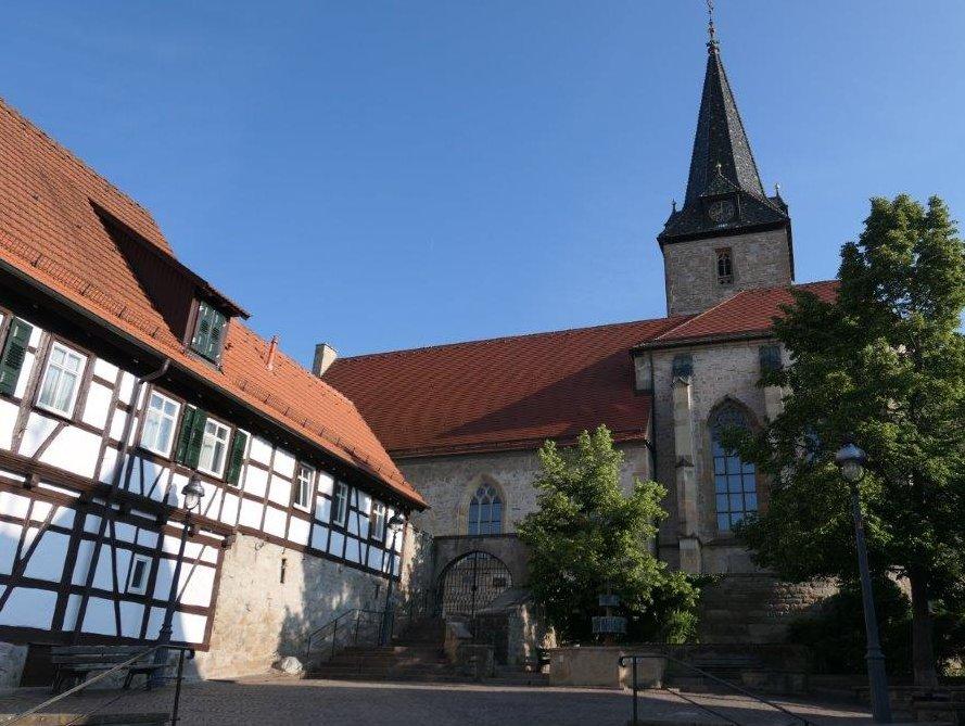 Kornwestheim_ev.Kirche_St.Martin.jpg