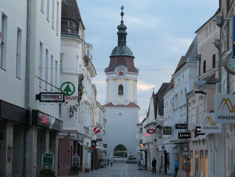 Krems_Fussgaengerzone.jpg