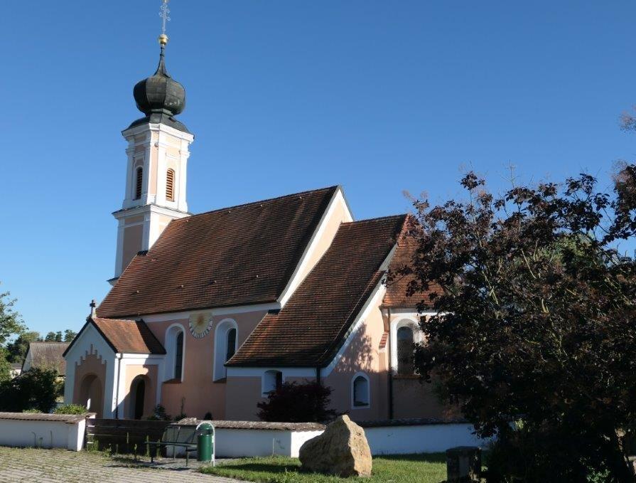 Kuehnham_Martinskirche.jpg
