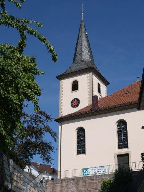 Landshausen_Martinskirche.jpg