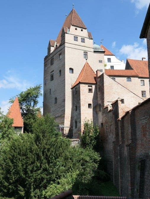 Landshut_Burg_Trausnitz.jpg