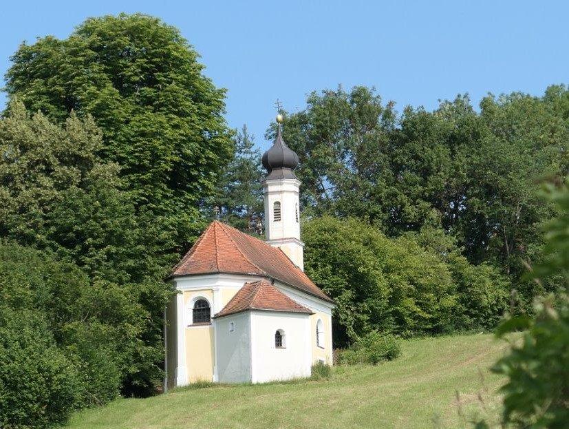 Landshut_Kirche_MariaBruendl.jpg