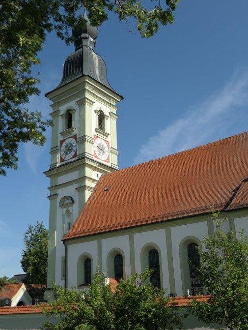 Langengeisling_Martinskirche.jpg