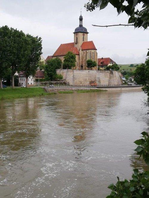Lauffen_Regiswindkirche.jpg