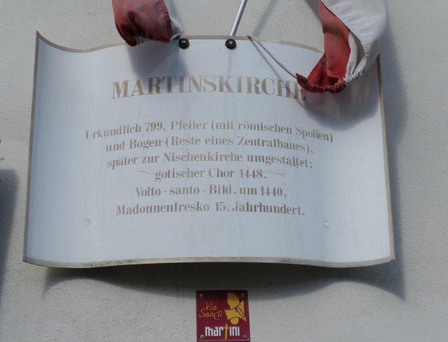 Linz_Pfarrkirche_St_Martin.jpg