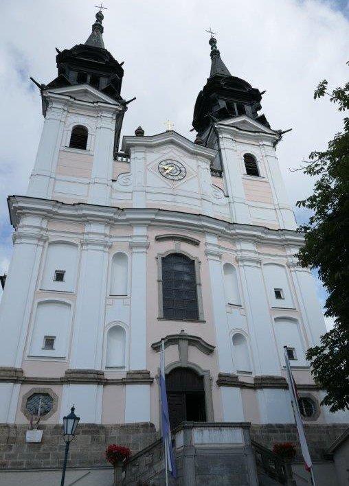 Linz_Poestlingbergkirche.jpg