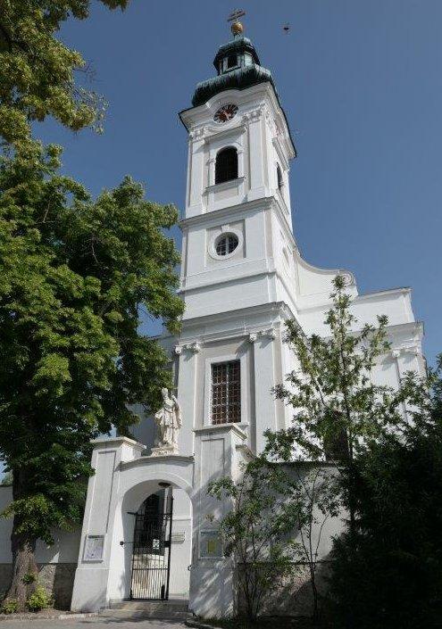 Mannersdorf_Martinskirche.jpg