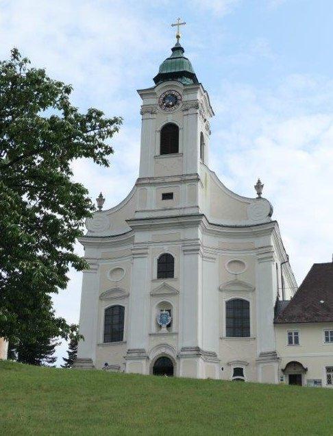 Maria_Langegg_Wallfahrtskirche.jpg