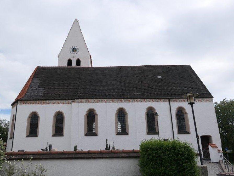 Marzling_Martinskirche.jpg