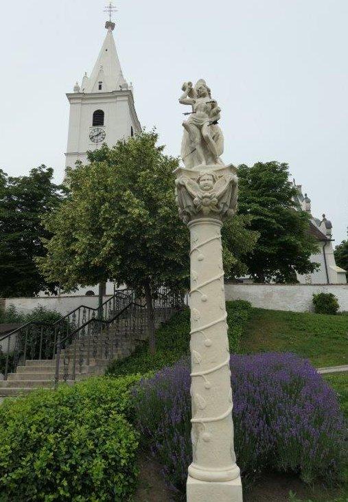 Mattersburg_Martinskirche.jpg