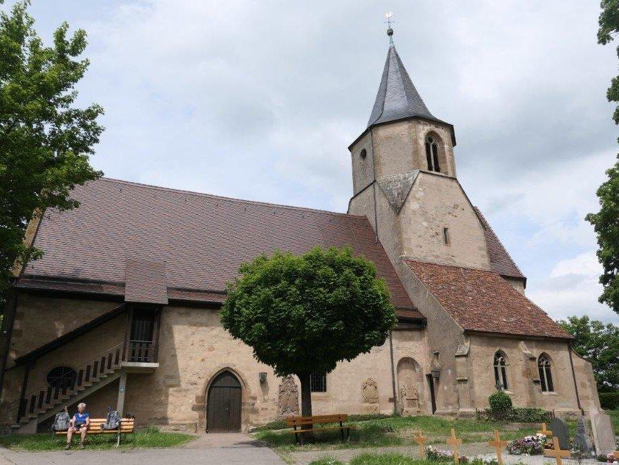 Meimsheim_Martinskirche.jpg