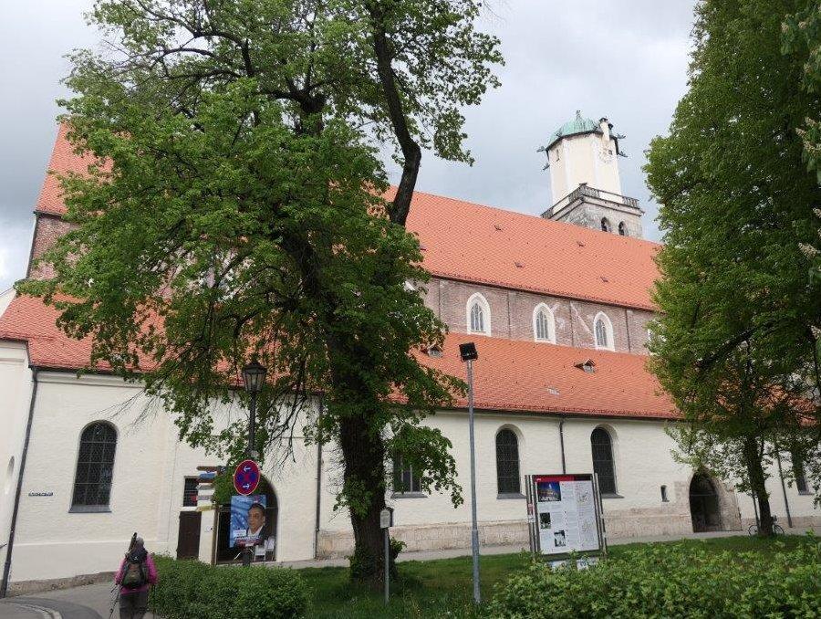 Memmingen_Kirche_St.Martin.jpg