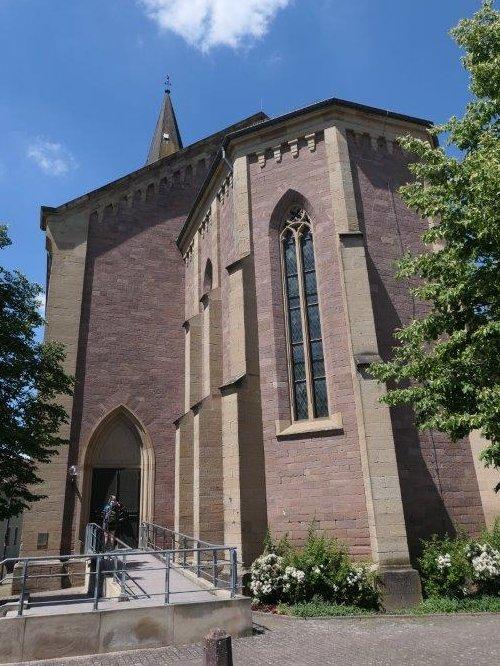 Muenzesheim_Martinskirche.jpg