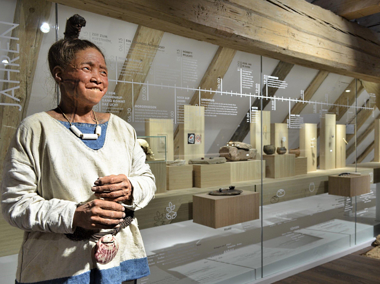 Museum_Landau_upload.jpg