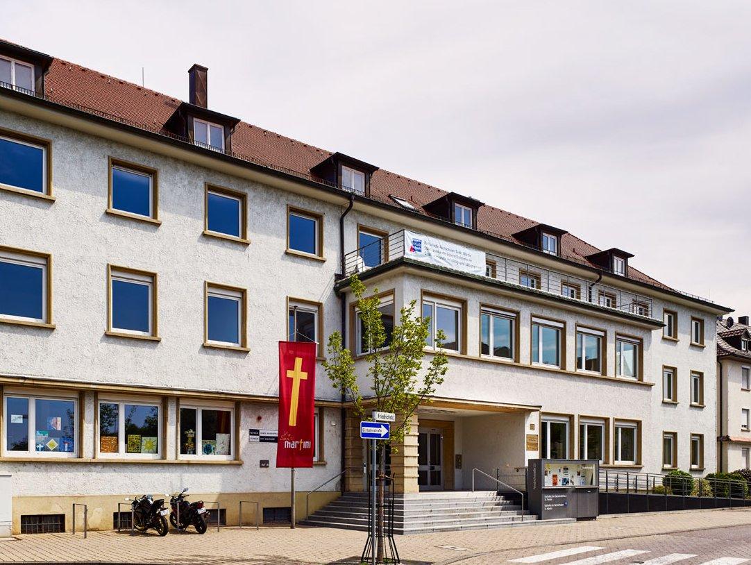 Neckarsulm_Sozialpaedagogig_Schule.jpg