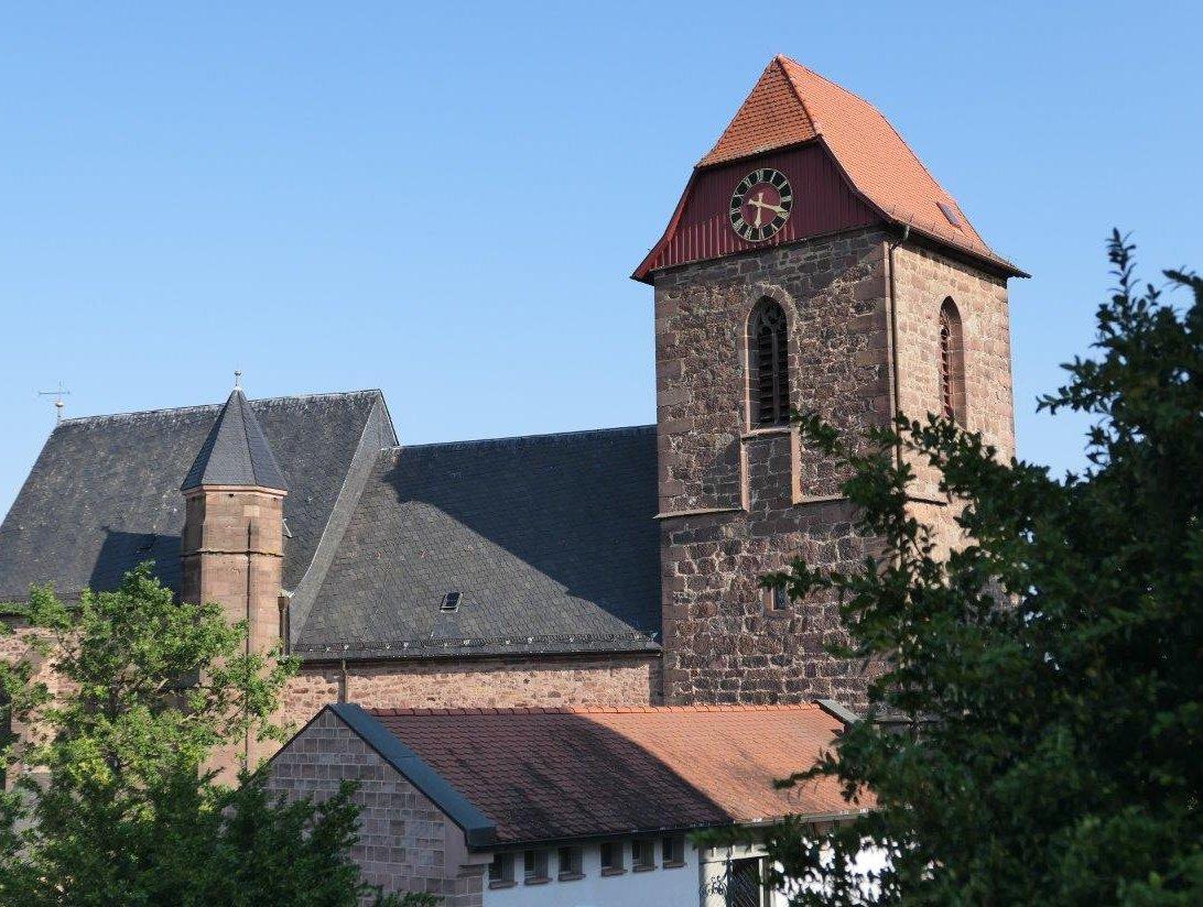 Neuleiningen_KircheSt.Nikolaus.jpg