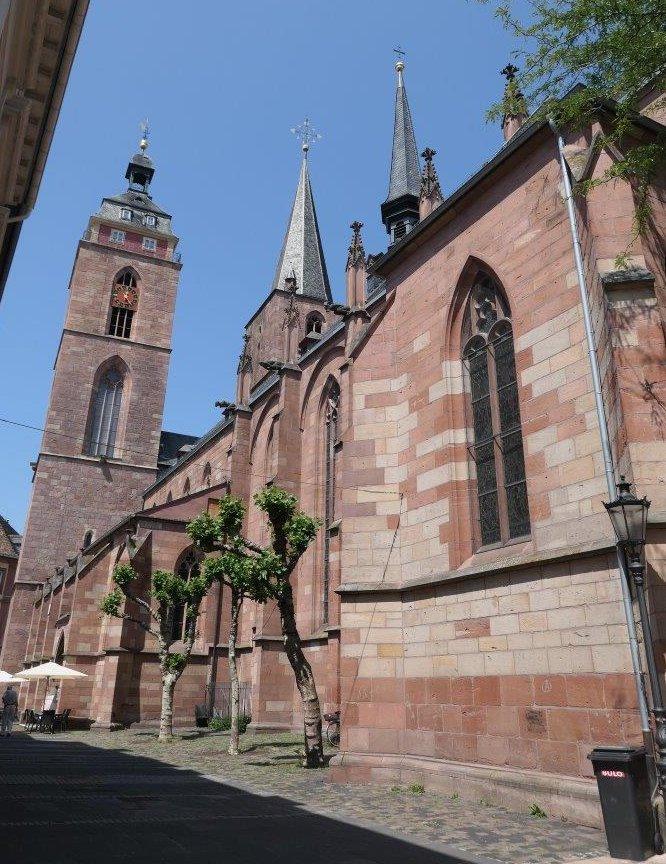 Neustadt_Stiftskirche.jpg