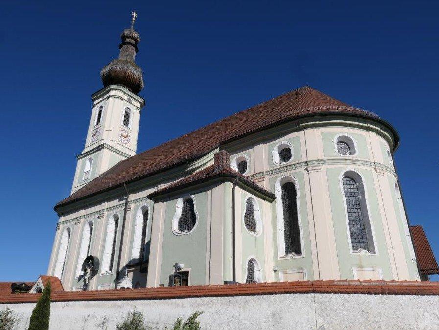 Niederding_Martinskirche.jpg
