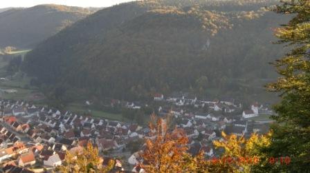 Nusplingen_Stadt.JPG