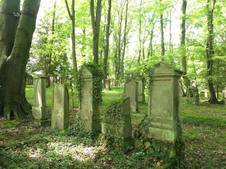 Obergrombach_Juedischer_Friedhof.jpg