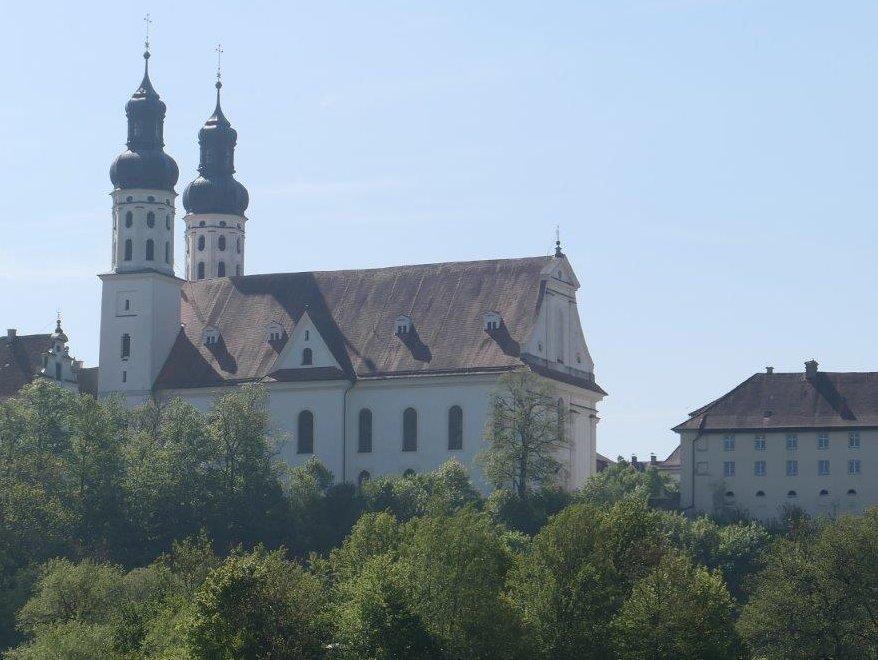 Obermarchtal_Kloster.jpg