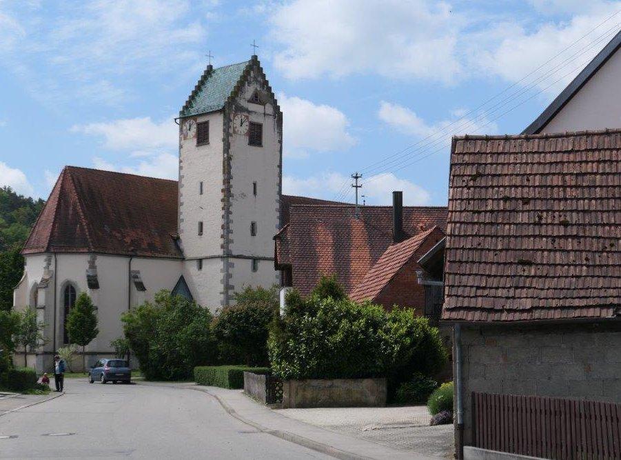 Oberndorf_Kirche_StUrsula.jpg