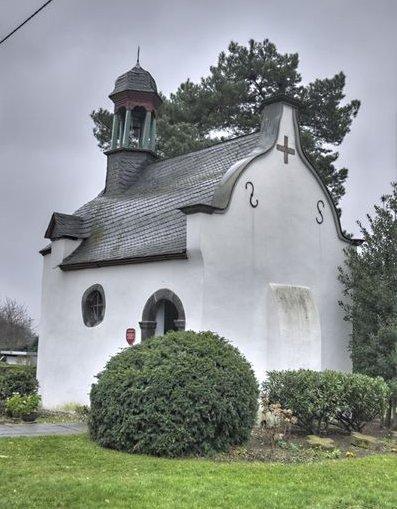 Oelbergkapelle_Leutesdorf.jpg