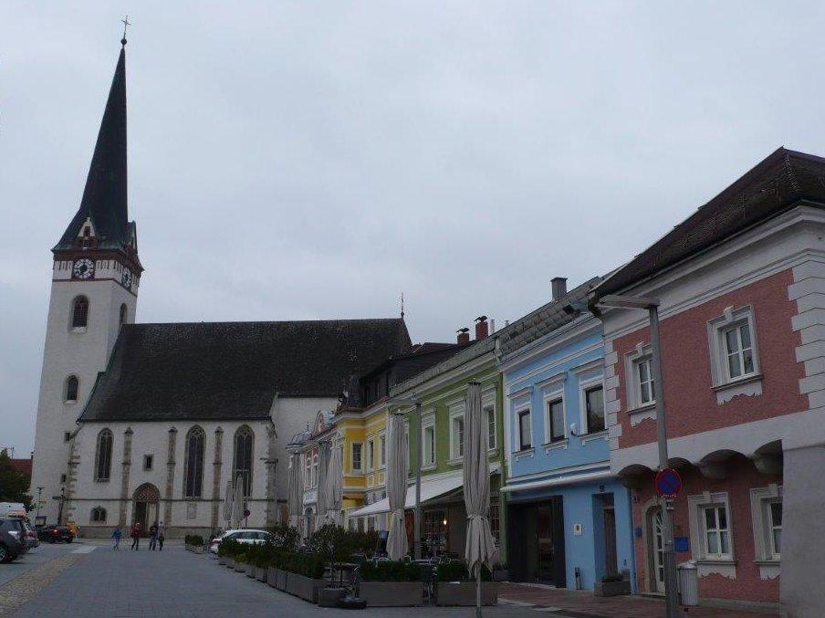 Ottensheim_Kirche_St.Aegidius.jpg