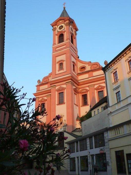 Passau_Stadtpfarrkirche_St._Paul.jpg