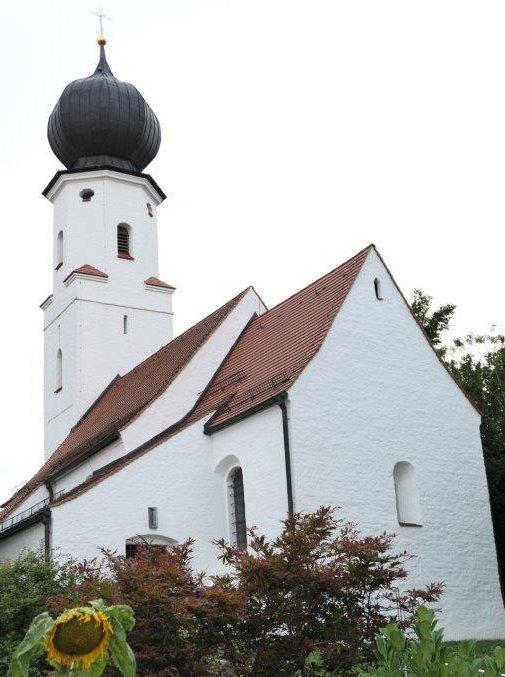Piegendorf_Martinskirche.jpg