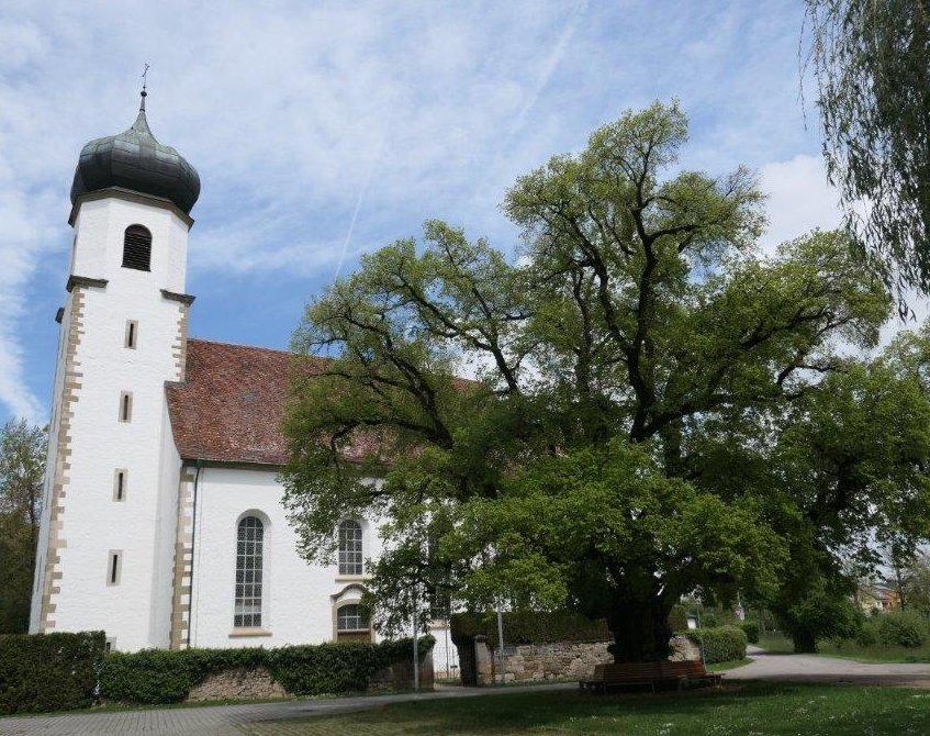 Poltringen_Kirche_StStephanus.jpg