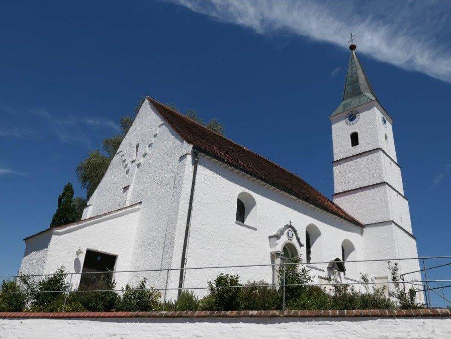 Prunn_Martinskirche.jpg