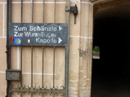RWM_03_Tuebingen_Schloss_web.JPG