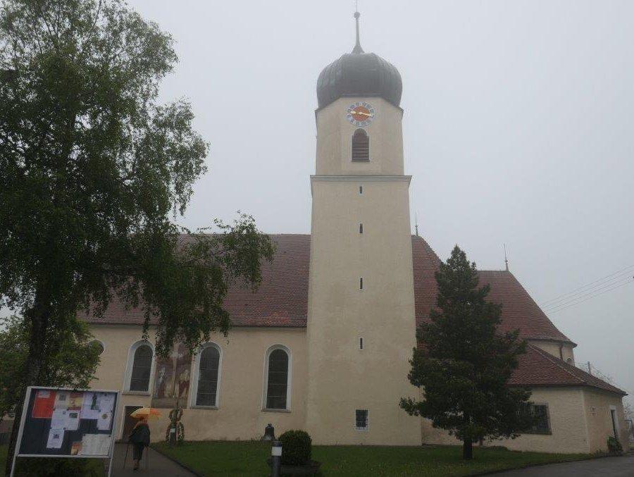 Ringingen_Kirche_St.Martin.jpg