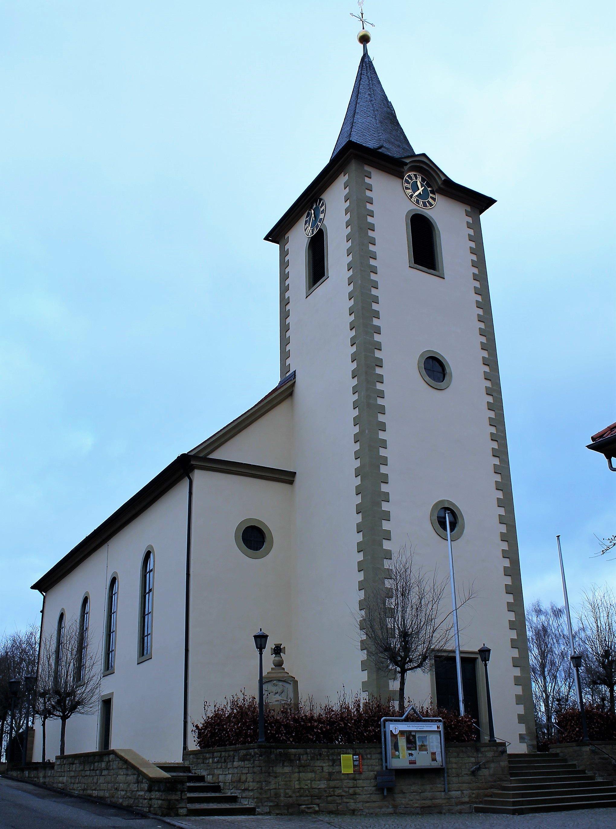 Rohrbach_Pfarrkirche.jpg