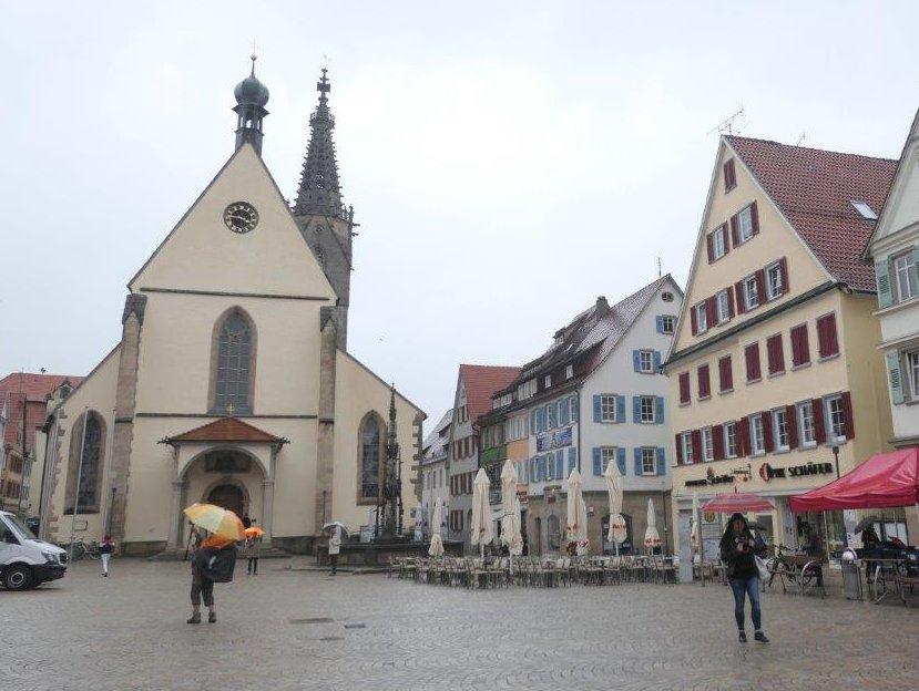 Rottenburg_Innenstadt_Blick_auf_Dom.jpg