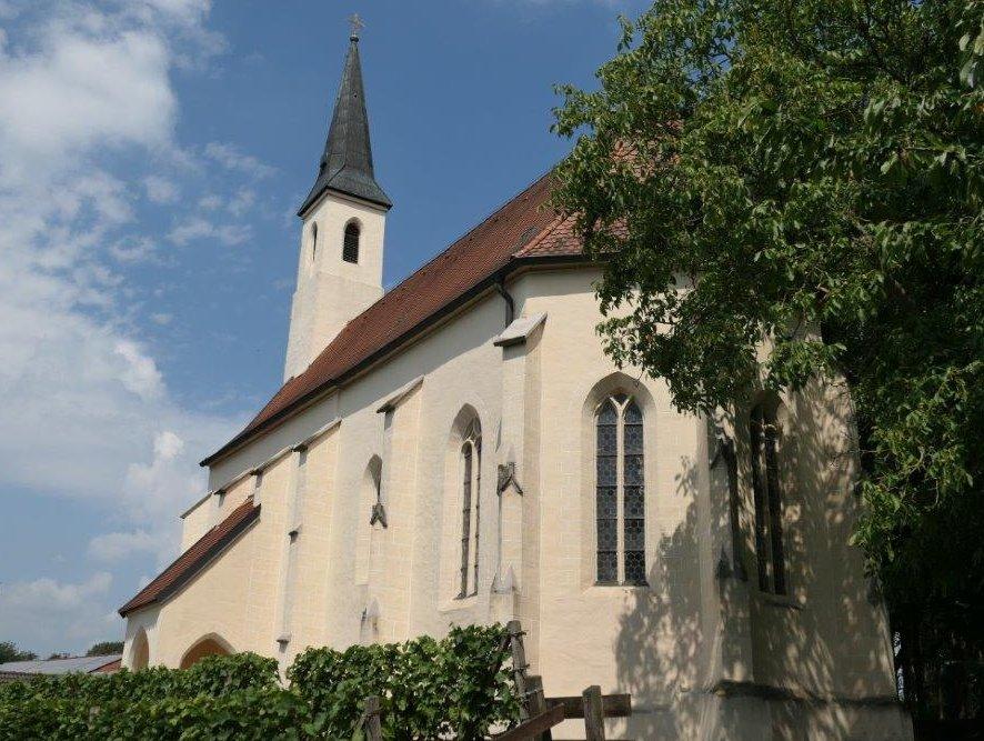 Rotthof_Siebenschlaeferkirche.jpg