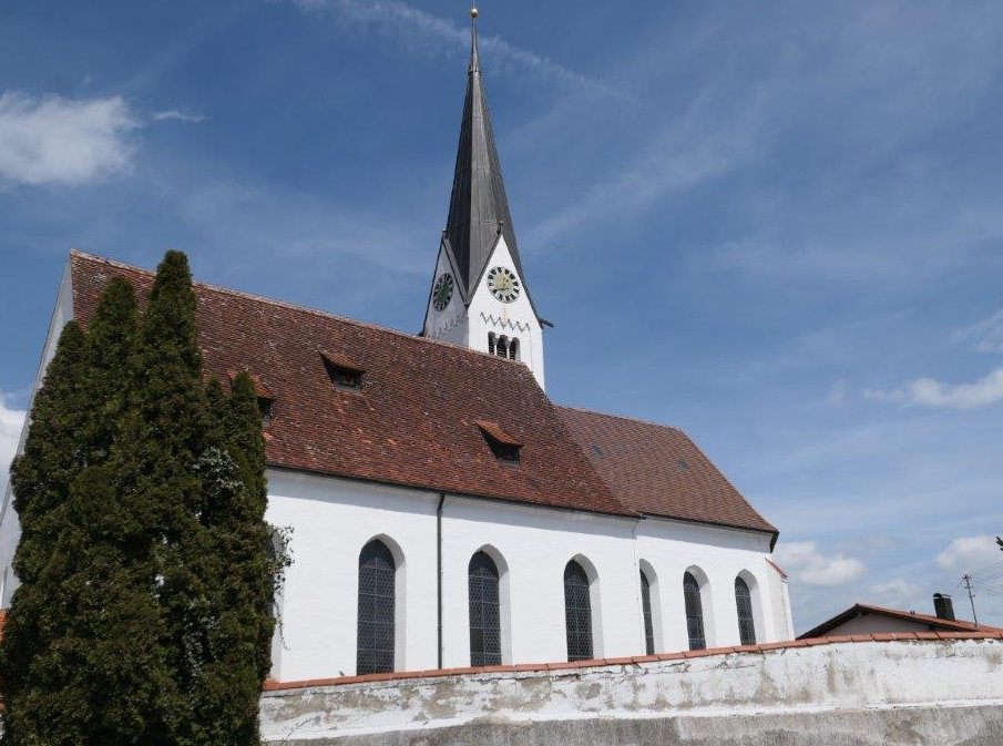 Ruderatshofen_Kirche_St.Jakobus.jpg