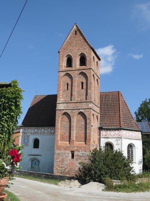 Salzdorf_Kirche.jpg