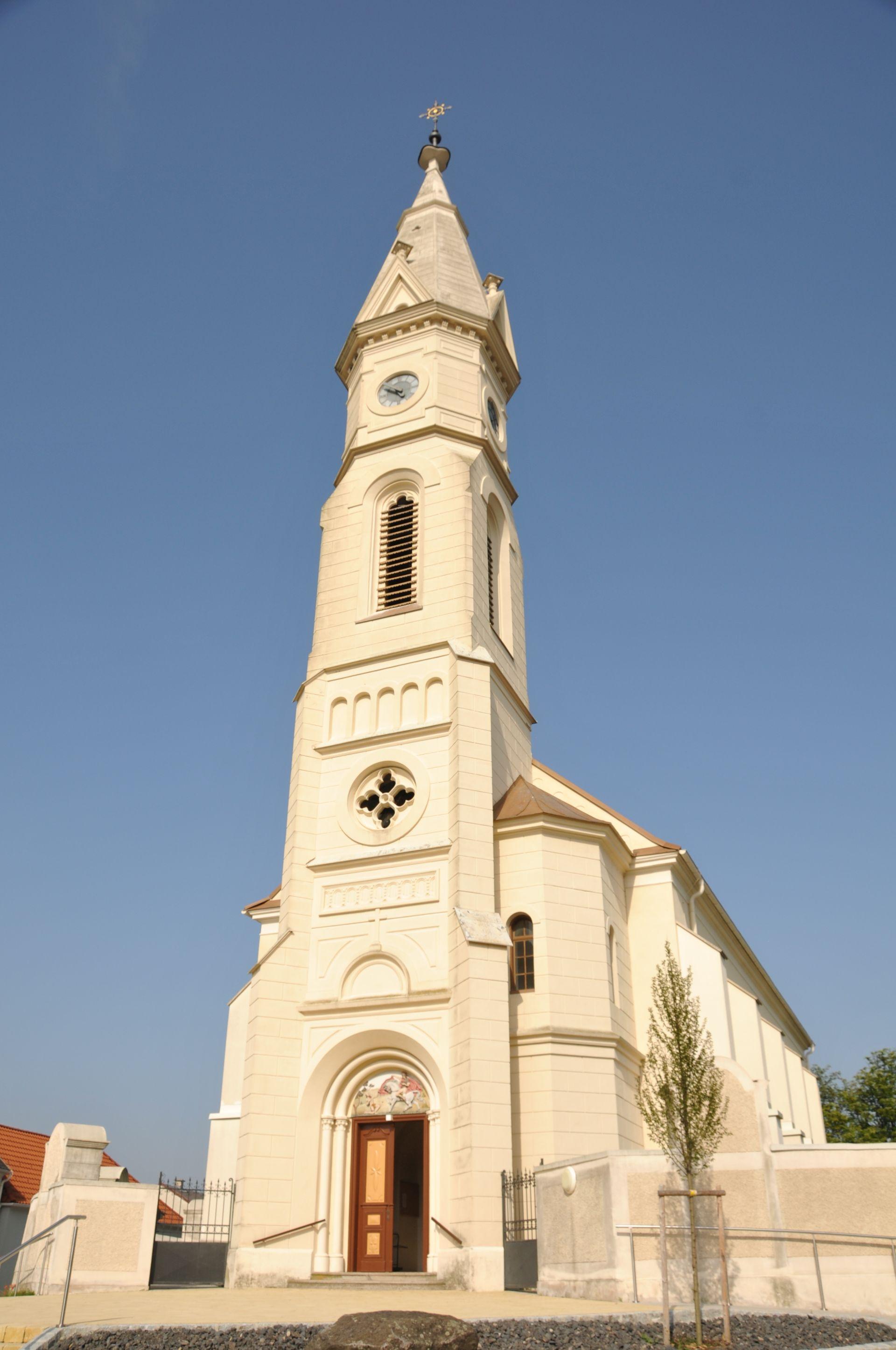 Sankt_Martin_Kirche_St_Martin.jpg