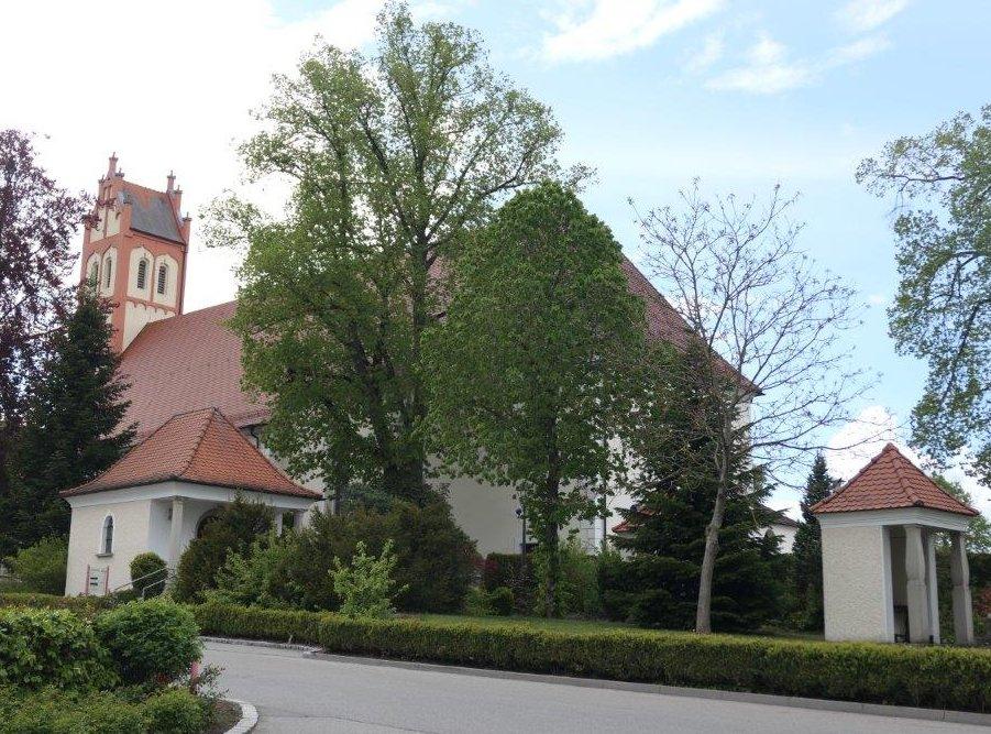 Schemmerhofen_Kaeppele.jpg