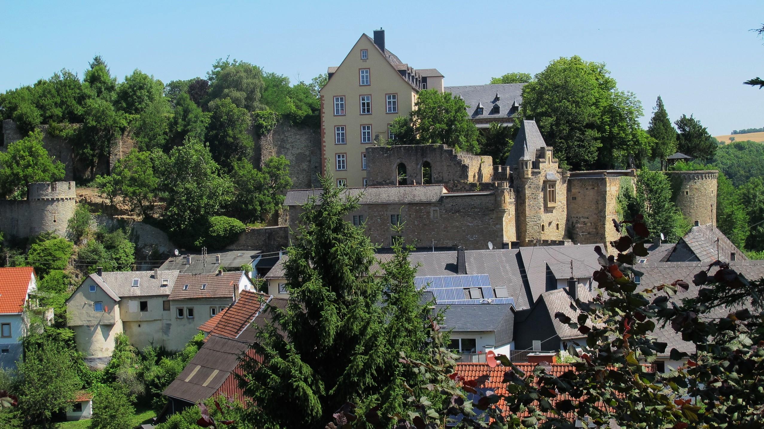 Schloss_Dhaun.jpg